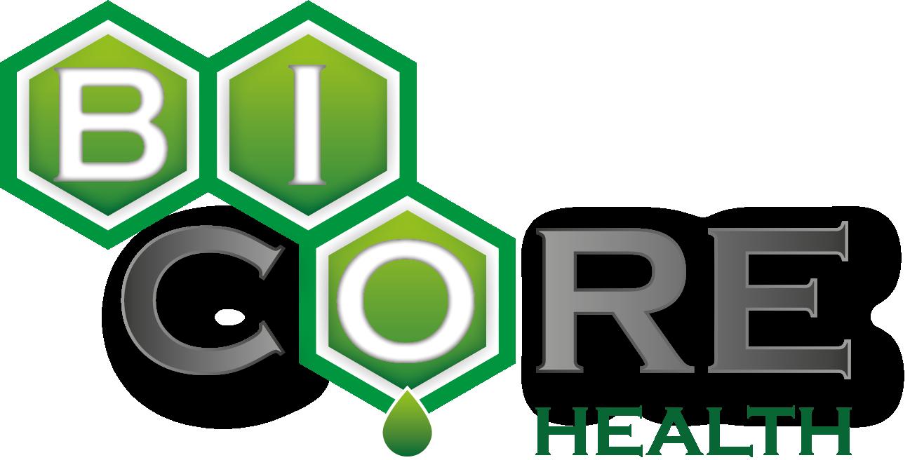 BioCore Health